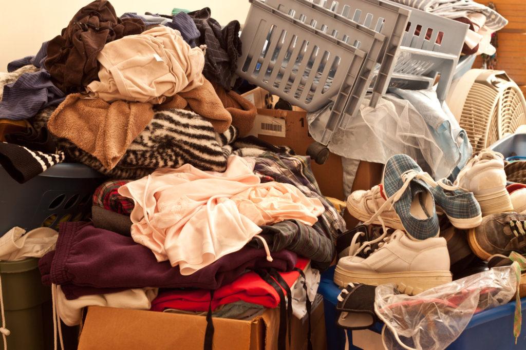 Hoarding-Help-Cleanup-Bellevue-WA